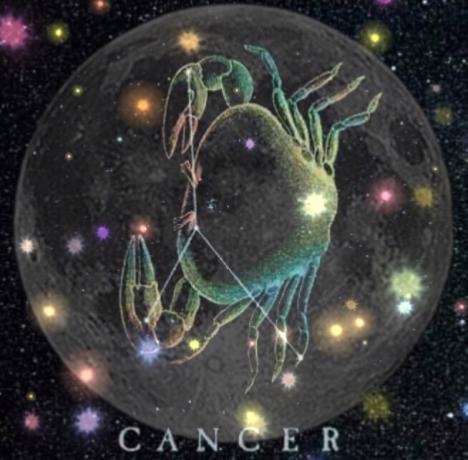 CancerNewMoon