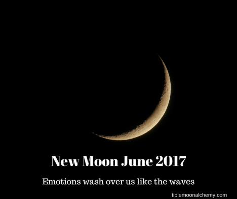 june-2017-super-new-moon-dark-goddess-magick